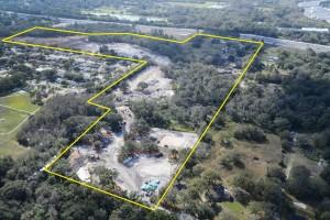 Citrus Park Apt 2-3-14 3 with Outline